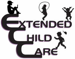Extended Child Care Coalition of Sonoma County